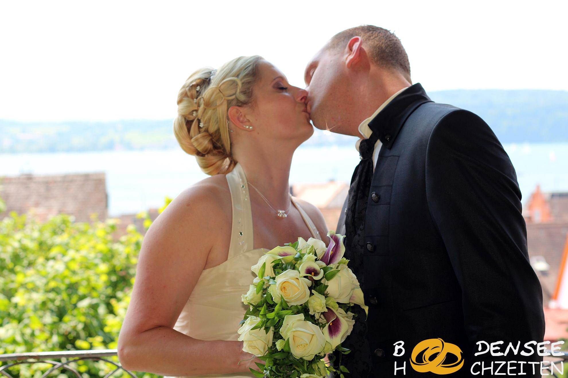 20% Rabatt bis 31.03.2014. Sichern Sie sich Ihren Wunschtermin für Ihre Hochzeitsfotos und Hochzeitsfilme am Bodensee!