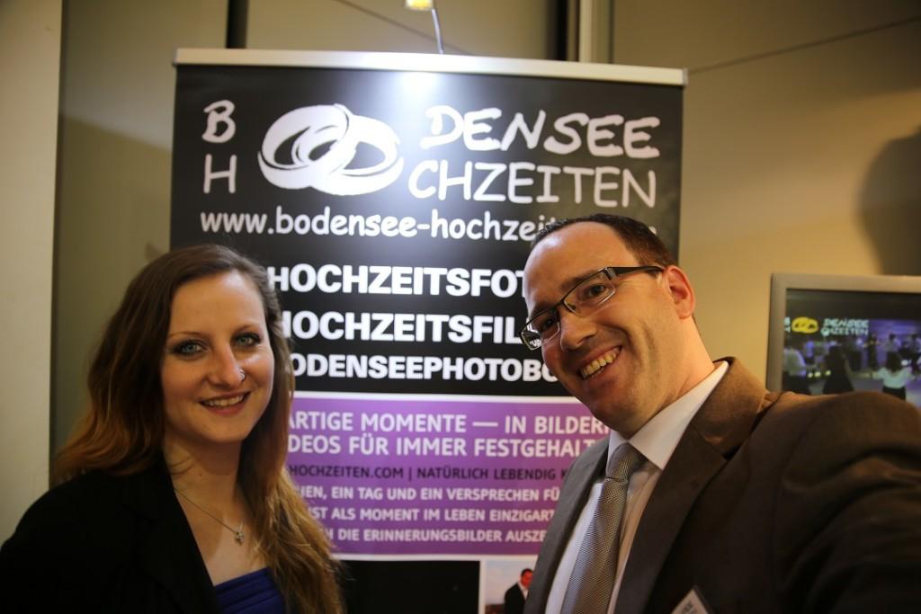 X3-Hochzeitsmesse-Ja-ich-will-Friedrichshafen-081115-Bodensee-Community-SEECHAT_DE-IMG_0488