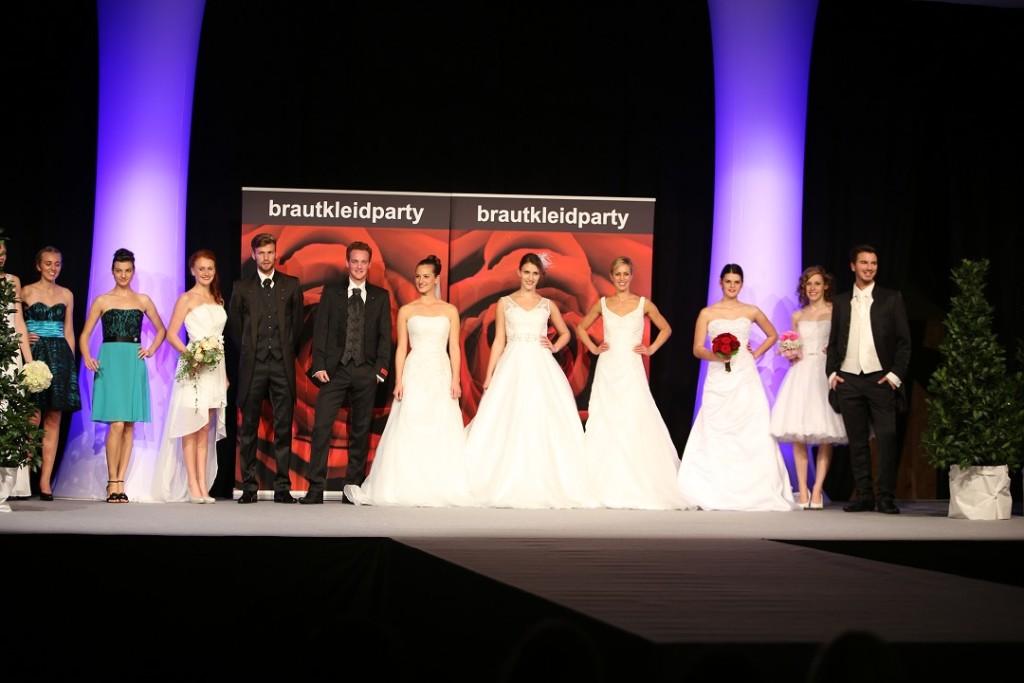 X9-Hochzeitsmesse-Ja-ich-will-Friedrichshafen-07112015-Bodensee-Community-SEECHAT_DE-IMG_9817