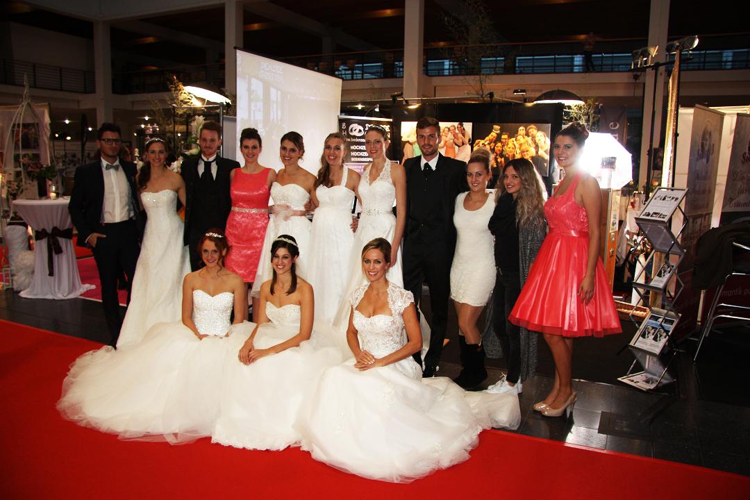 X2-Bodensee-Hochzeiten_com-Hochzeitsmesse-Friedrichshafen-2016-11-13-IMG_5215