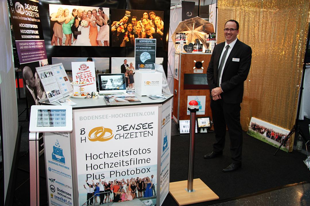tBodensee-Hochzeiten_com-Hochzeitsmesse-Friedrichshafen-2016-11-13-IMG_5110
