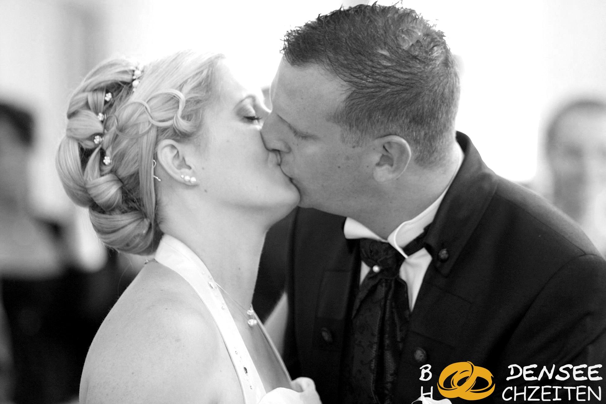 Bodensee-Hochzeiten, einige Termine in 2017 sind noch frei :)